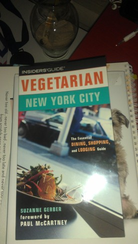 vegetarian-new-york-city-book