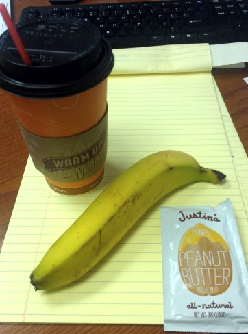 Coffee-banana-justins-peanut-butter-01.09