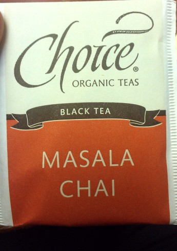 Masala-chai-choice-01.09