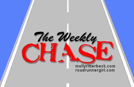 TheWeeklyChaseBadge